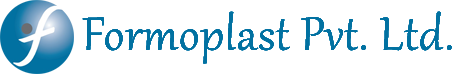 Formoplast